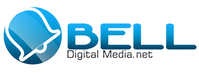 Bell Digital Media - Analog to Digital Media Conversion in Knoxville
